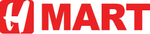 H Mart Companies