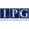 Innovation Properties Group