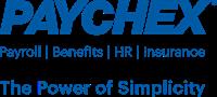 Paychex: Payroll Benefits HR Insurance