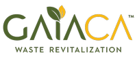 GAIACA Waste Revitlization