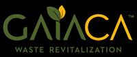 GAIACA Waste Revitalization
