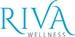 RIVA Wellness (Dr. Riva Z. Robinson)