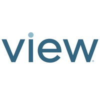 View, Inc