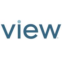 View, Inc