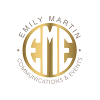 EME Communications LLC
