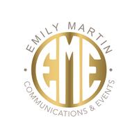 EME Communications LLC