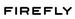 Firefly Systems, LLC