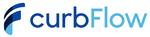 curbFlow Inc.