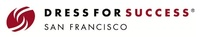Dress for Success San Francisco