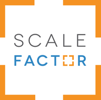 ScaleFactor, Inc. | Bookkeeping & Accounting Services - San ...