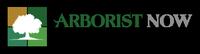 Arborist Now, Inc.