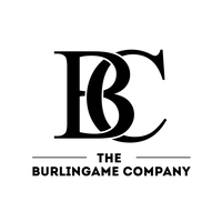 The Burlingame Company