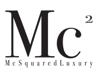 McSquared Luxury Group
