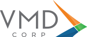 VMD Corp.