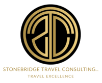 Stonebridge Travel Consulting LLC
