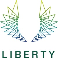 Liberty Cannabis San Francisco