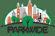 Parkwide Bike Rentals & Tours