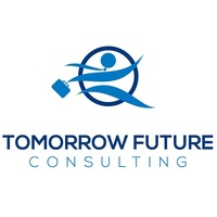 Tomorrow Future Consulting