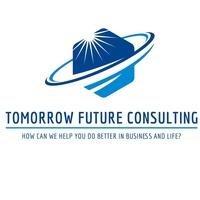 Tomorrow Future Consulting