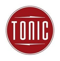Tonic Nightlife Group