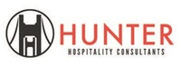 Hunter Hospitality Consultants