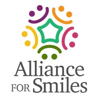 Alliance for Smiles