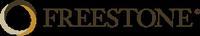 Freestone Capital Management