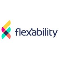 Flexability LLC