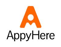 AppyHere LLC