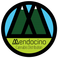 Mendocino Cannabis Distribution