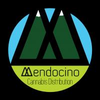 Mendocino Cannabis Distribution