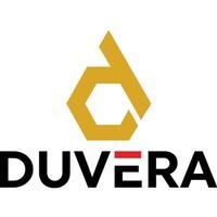 Duvera