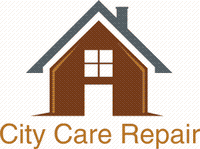 City Care Repair