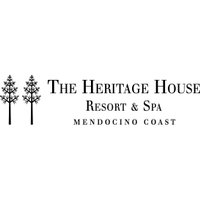 Heritage House Resort & Spa
