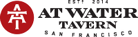 Hidive & ATwater Tavern