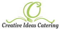 Creative Ideas Catering SF