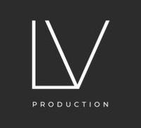 LV Media Production