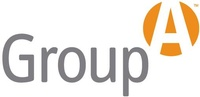 GroupA LLC
