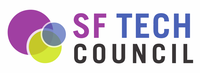 SF Tech Council