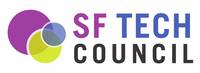SF Tech Council