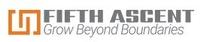 FifthAscent LLC