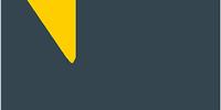 VIR Biotechnology, Inc.