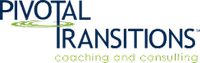 Pivotal Transitions Coaching and Consulting