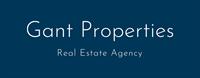 Gant Properties