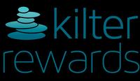 Kilter Rewards