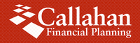 Callahan Financial Planning | San Francisco Financial Advisors