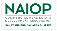 NAIOP San Francisco Bay Area