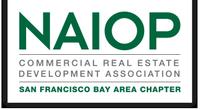 NAIOP San Francisco Bay Area