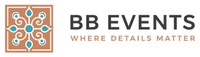 BB Events
