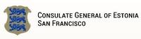 Consulate General of Estonia in San Francisco